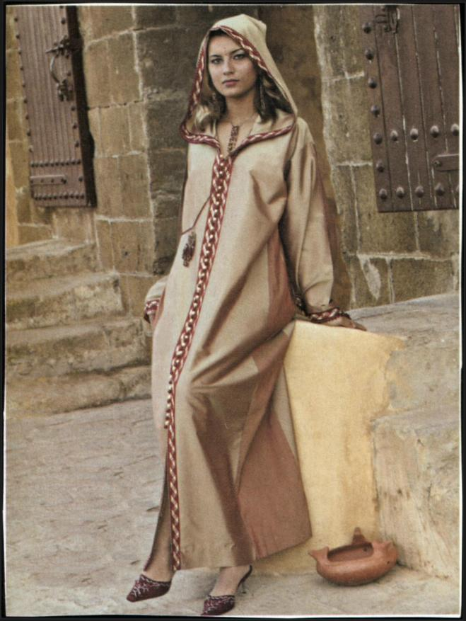 بالصور اللباس التقليدي المغربي 85570e55625cd1e73e26030c4215407e