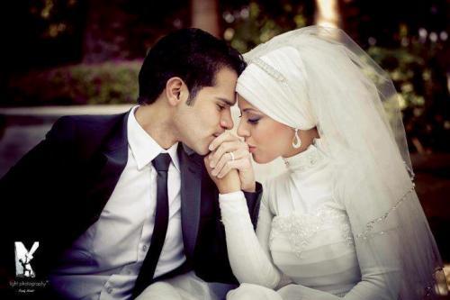 بالصور صور ليلة الدخلة و ليلة الزفاف 859b28dfaf0fb0ce864eba6eaf2f1001