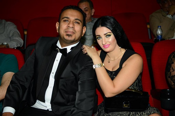 بالصور معلومات عن صافيناز وزوجها جديدة 88013a4efd7498649e422a1fdf3b3027