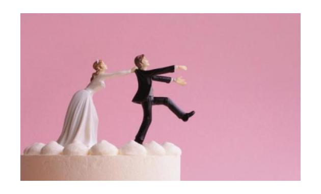 تفسير الاحلام تفسير حلم الطلاق معنى رؤية الطلاق فالمنام