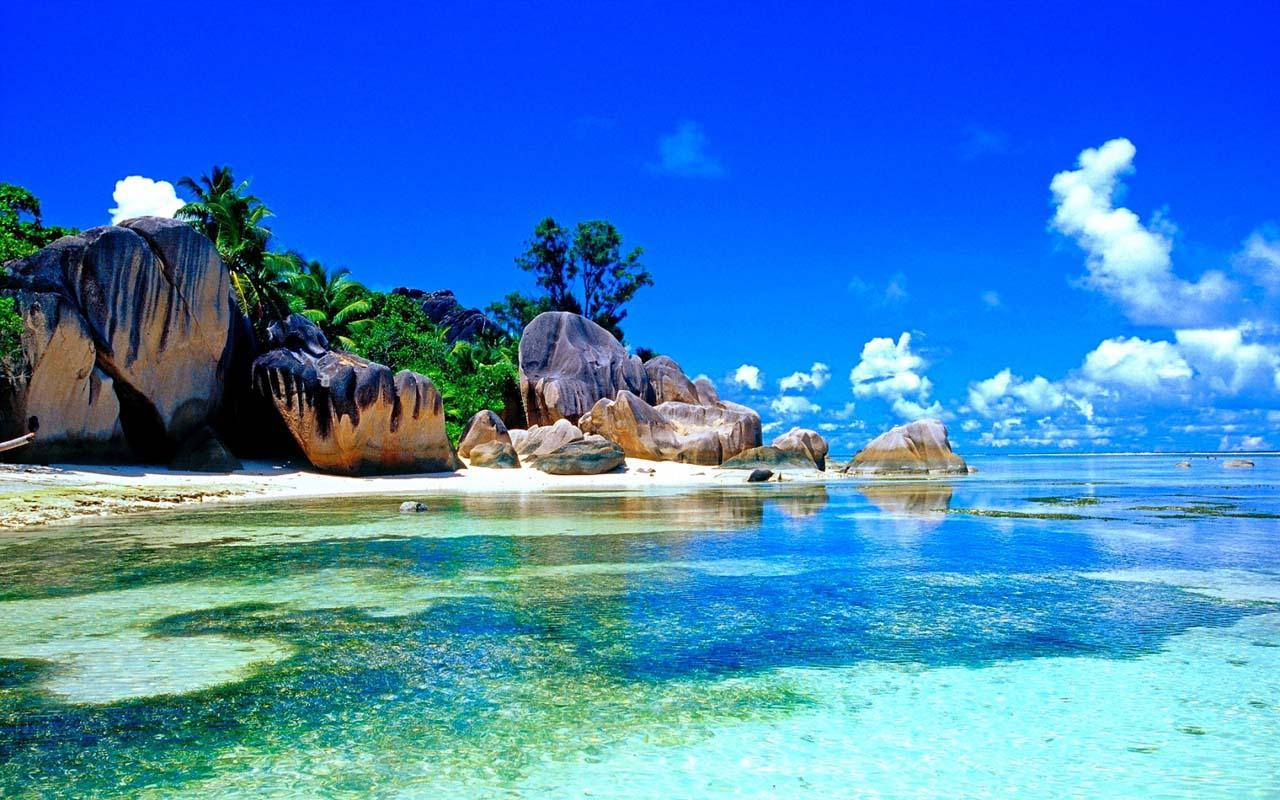 بالصور افضل مناظر طبيعية في العالم  خلابة تبهر المشاهد لها 8888af96b0f8bf45bdf7ef7073edf3c4