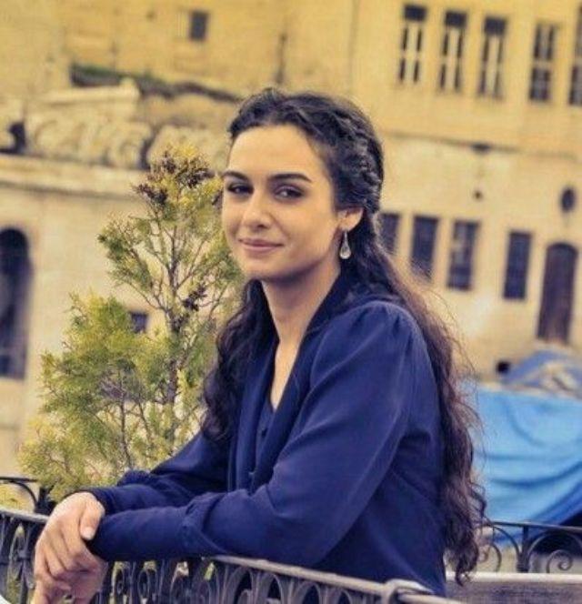 بالصور اجمل الجميلات العرب ينافسن حسناوات تركيا 888f0bd71274b7deb18d1d8ce353eac9