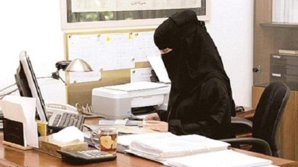 بالصور وظائف سعودة للنساء 895055b44d6fdb35f89b82475c011047