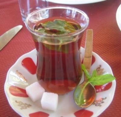 بالصور صور كاسة شاي صغيره 8abda3d38404661f404f468c046330c6