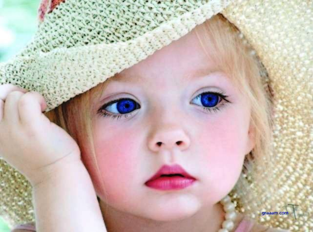 بالصور صور اطفال هادئة ناعمه اخر جمال 8b13cad1736a278be0bb13b65b7cc1e8