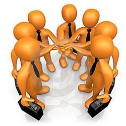 بالصور نصائح عن التعاون بين الناس 8b256291beade4349aeb178b0592da51