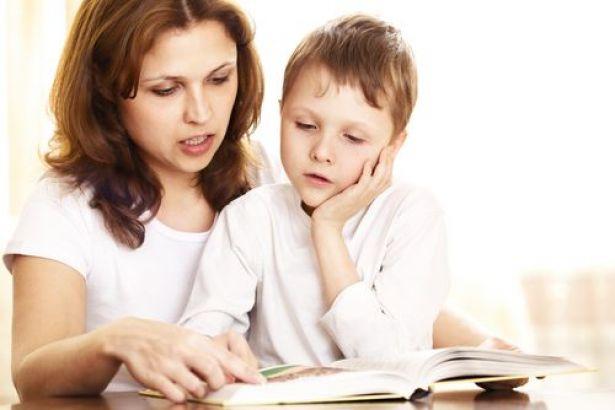 بالصور قراءة للاطفال الصغار قصص مكتوبة 8c06d7fbff71acc1c840b01dbb955f4e