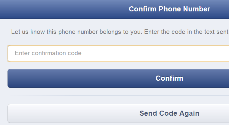 بالصور كيفية التسجيل في الفيس بوك برقم الهاتف 8c0d1f9f401f774857d863dfde773572