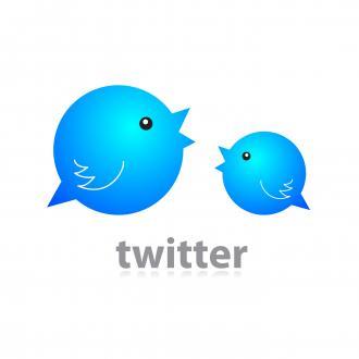 صوره كيفية تسجيل الخروج من تويتر