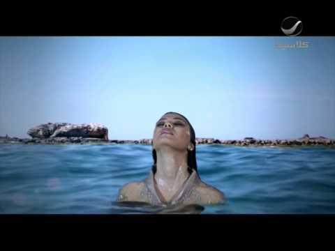 بالصور اعلان روتانا كلاسيك الاغنية الاجنبية 8c4bd2004912fb0fbbd9f1b93d7580ac