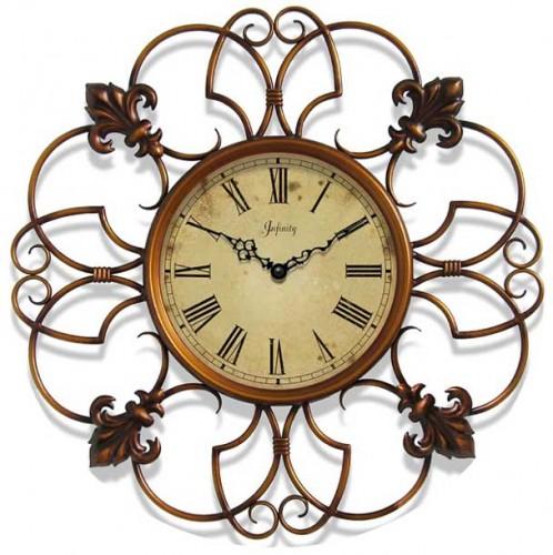 بالصور صورة ساعة حائط شيك وقيمه 8d31be5a0540096ab35e6de18855c5bf