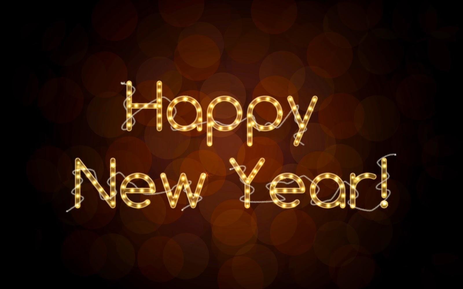 بالصور صور تهنئة بمناسبة السنة الجديدة 8d3c7eb51ea660ec77987478f2f36be2