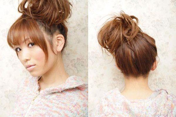 بالصور اجمل تسريحات شعر كورية 8de1e5a7aa0ce5eef5333ed0fd8a6fb6