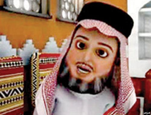 بالصور معلومات عن ابو ملوح 10 8e73b4505de56e06d541dc175029134e