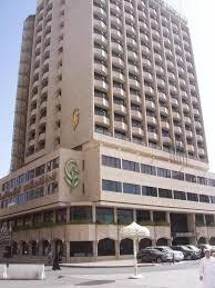 صور فندق روابي الزهراء المدينة المنورة