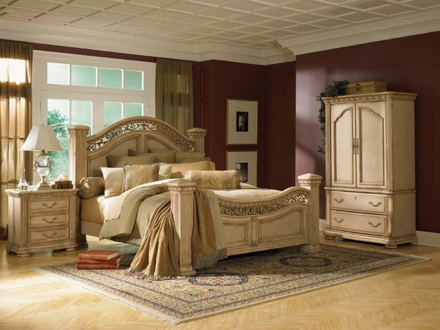 بالصور غرفة نوم سارة احدث التصميمات لغرف النوم 8f31a55b9540fcf1e303da12406e31e9