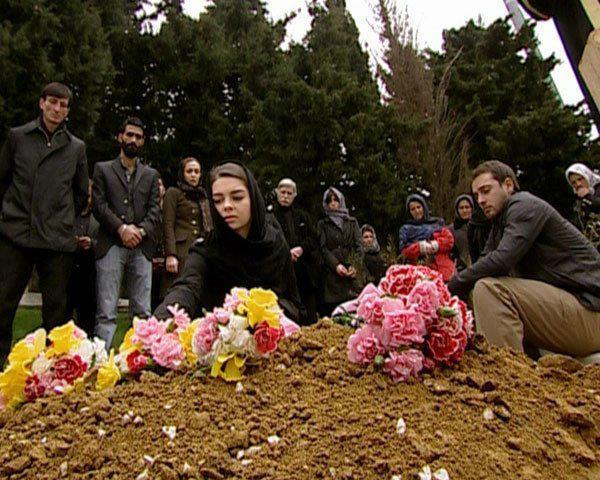 صور موت صافي الجزء الثالث