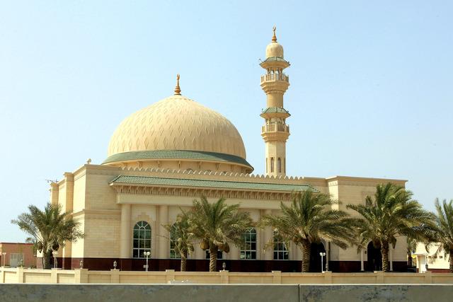 بالصور الذهاب الى المسجد في المنام 8fc1d1974a9c523be5138c675043f337