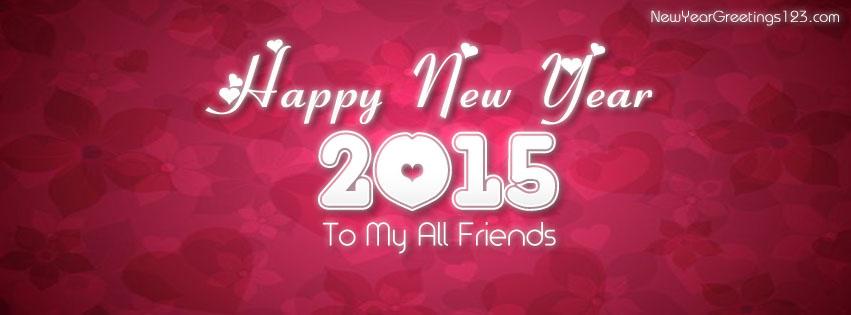 بالصور صور تهنئة بمناسبة السنة الجديدة 90b0b86567248029b0e2fe9d043f7a4b