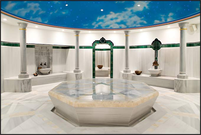 بالصور الحمامات التركيةواشهرها باسطنبول 911b7d21313c24db6cafd93fa3786e34