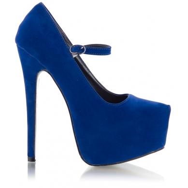 بالصور تفسير حلم شراء حذاء جديد للمتزوجة لابن سيرين 91244e12a7389ddd4167a0d67175cb6e
