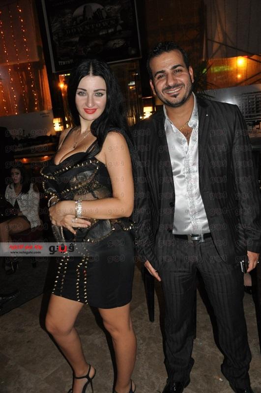 بالصور معلومات عن صافيناز وزوجها جديدة 91623b5a8243e302ed77e31aad9f0313