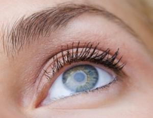بالصور كيف تجعل بياض العين ناصعا 91a346e579e06d13c3009d65129829ad