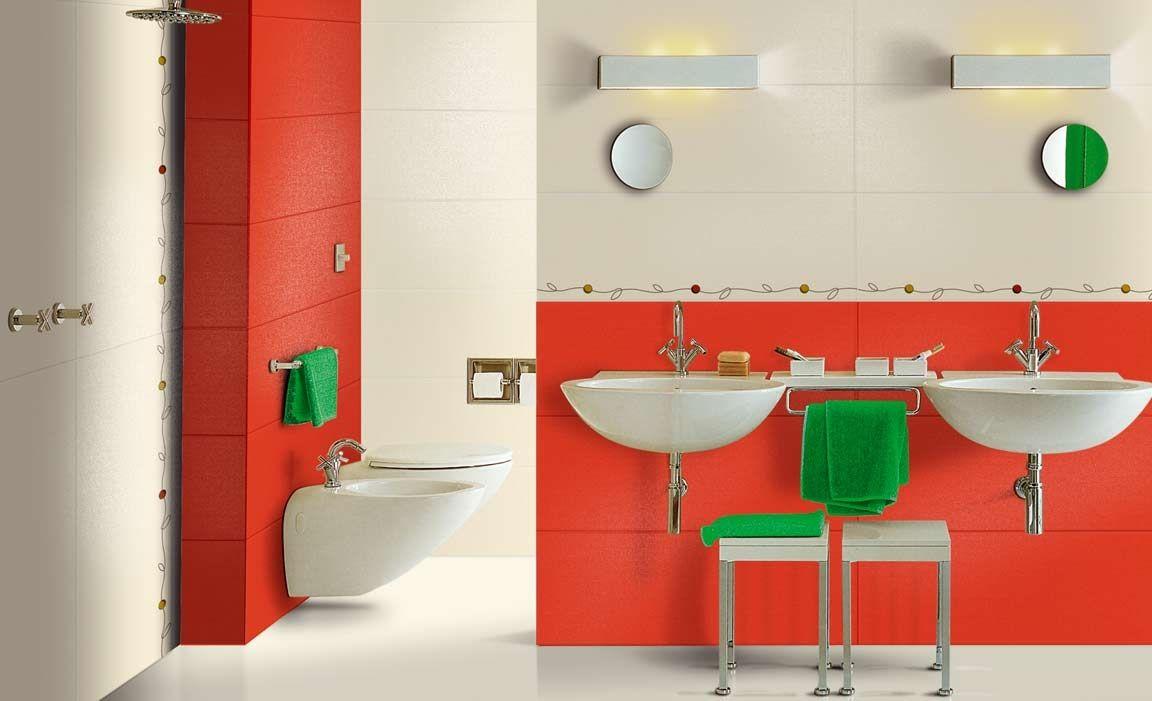بالصور تشكيله  بلاط سيراميك حمامات 92ad9bef12fff703b0f96ad1e6ec3b43