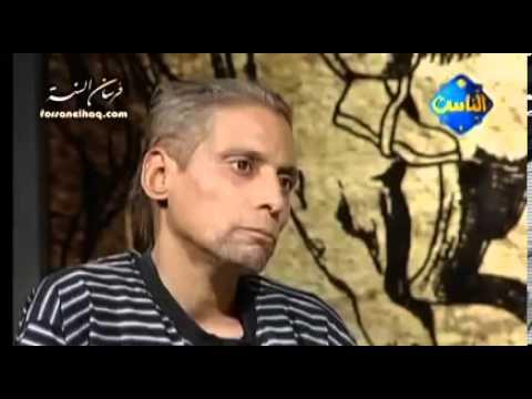 صوره رجل مصري يخرج من القبر بعد اربعة ايام يوتيوب