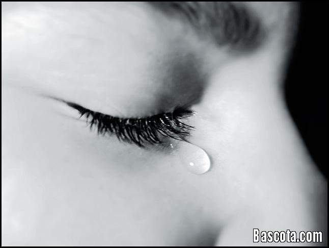 بالصور صور موت حزينة جديدة 94479ed21a6298898abf625471b624a8