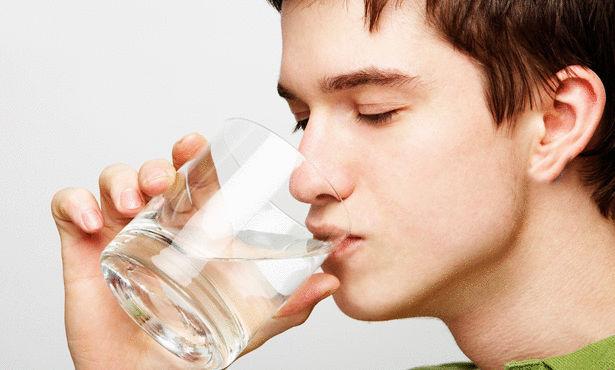 صوره شرب الماء في المنام لابن سيرين
