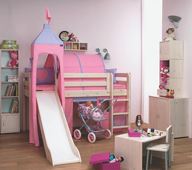 بالصور اشكال وافكار تصميمات سرير اطفال موردن بالصور 94aa8c1f75dc4a90b1caca77aa62b091