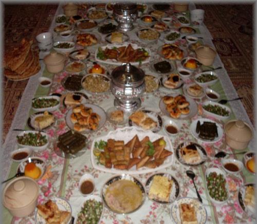 صورة صور متنوعة لاكل للعشاء 959ebdced245e0c746629962df57e2fa