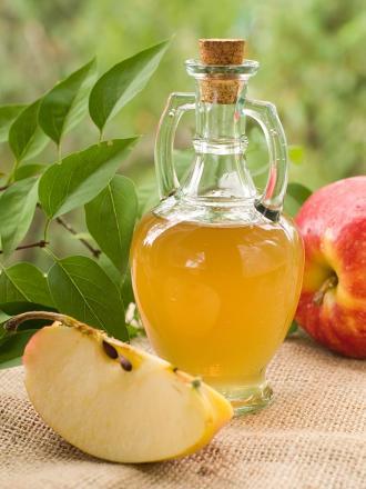 بالصور فوائد خل التفاح للشعر 95c675cff2ff75aafccd36ef6cff7fb4