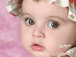 بالصور صور اطفال حلوة احدث صور  حلوين باعلي جودة 971c35fd9a0abddde9dda0e04a540663