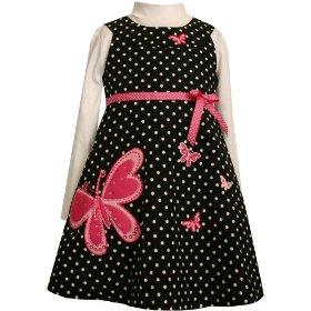 بالصور الفساتين الشتوية للاطفال 2019 97806311c7b6a6ba8e6ed2b3ee35715d