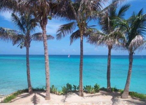 صور معلومات عن جزيرة كوبا