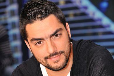 صوره ما عمر حسن الشافعي