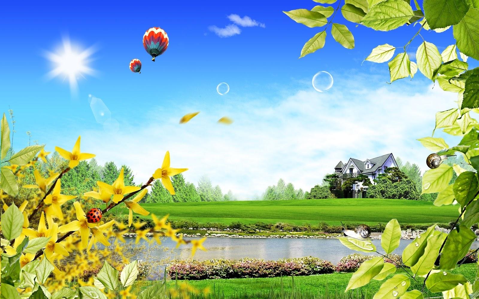 بالصور افضل مناظر طبيعية في العالم  خلابة تبهر المشاهد لها 993ca74482c18d933aa5942c8d2a931f