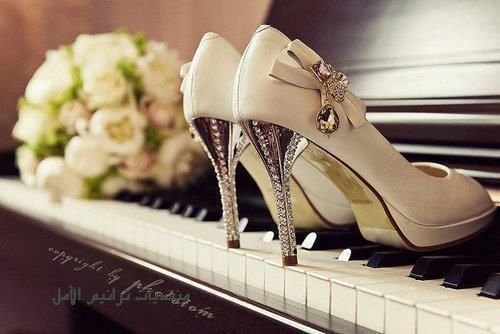 بالصور صور وخلفيات للزواج جديدة 9985b4580ef19eaa8f9a06c09b20397e