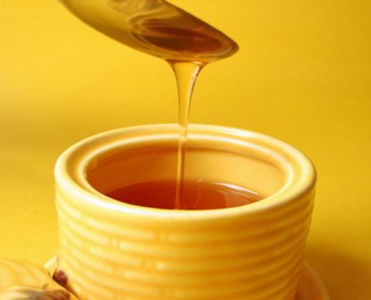 بالصور فوائد وضع العسل والزنجبيل على السرة 998c73c78f65751a281b558c6b23facd