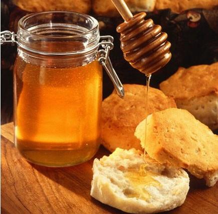 بالصور ادلة تؤكد استخدام العسل كدواء لبعض الامراض الجلدية والباطنية 9a3aeace0c40c9e94d6eb0ad34d5ec8c