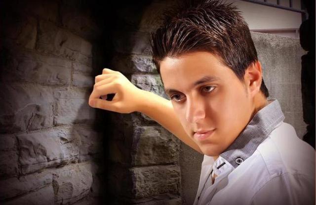 صوره اغنية محمد رجب الجديدة