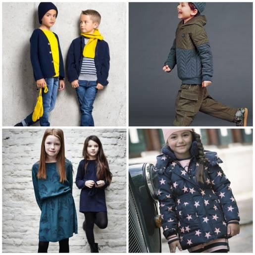 25231b3b7 صور ملابس اطفال 2019 - اجمل بنات