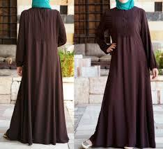 بالصور بالصور اجمل حجاب شرعي 9b5682096dbfc71d3c11c06717731958
