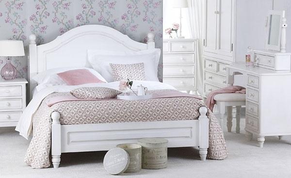 بالصور غرف نوم بيضاء للبنات 9be5c5755f0fd2317379e8229a950a8f