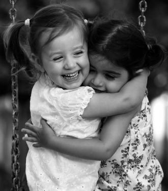 بالصور قصة وعبرة الصداقة الحقيقية 9c1ab943a35abb06f46ed39c36f3b92e