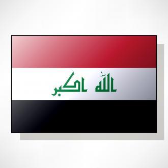 صوره شعر عراقي عن الحب