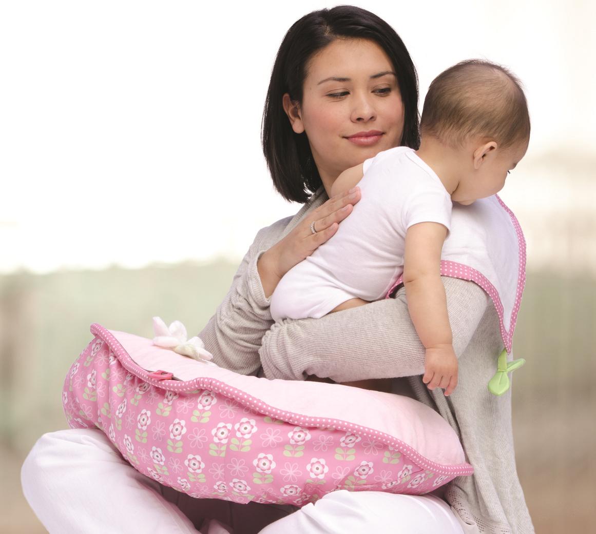 بالصور صور اطفال مع امهم 9cea994caad9710bd0c4662b9a7de450