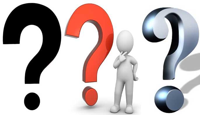 بالصور مجموعة اسئلة معلومات عامة 9d7b34b96fbbc351619b1eb02e0f4bb6